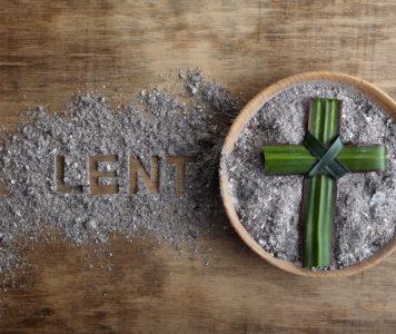 February Letter from the Pastor