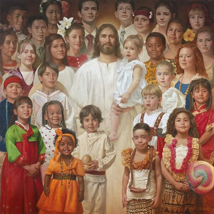 Lent Devotion, Day 37 of 44