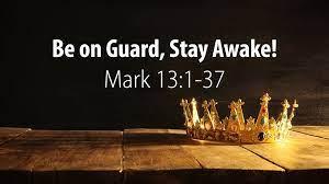 Lent Devotion, Day 41 of 44